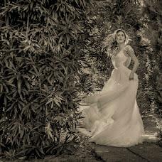 Wedding photographer Sofia Camplioni (sofiacamplioni). Photo of 15.10.2017