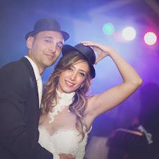 Wedding photographer Gianni Liguori (gianniliguori). Photo of 30.07.2014