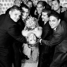 Wedding photographer Daniel Ruiz (danielruiz). Photo of 17.01.2015