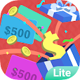 LuckyMoney Lite file APK for Gaming PC/PS3/PS4 Smart TV
