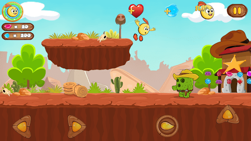 Adventures Story 2 38.0.10.8 screenshots 6