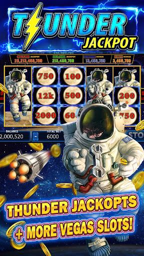 City of Dreams Slots - Free Slot Casino Games 3.9 screenshots 1