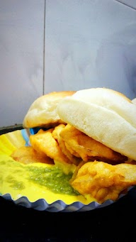 Gajanan Vada Pav photo 7