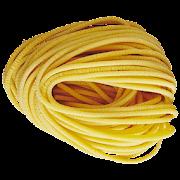 Spaghettoni 300g