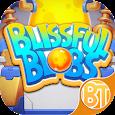 Blissful Blobs - Make Money