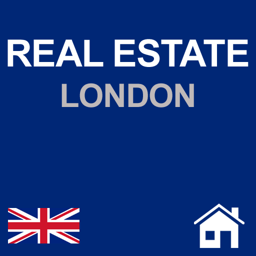 Real Estate London