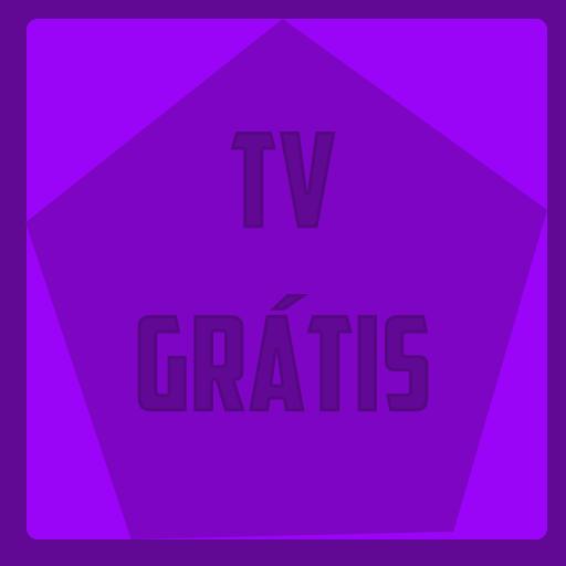 Foto do TV AO VIVO GRATIS
