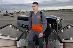 Anderlecht moet huurclubs teleurstellen en verwacht Vranjes en Milic terug op de club