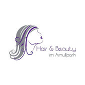 Hair & Beauty Im Arnulfpark Android APK Download Free By Shore GmbH München