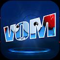 VoM icon