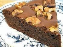 Bisquick Brownie Pie Recipe