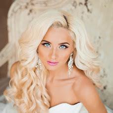 Wedding photographer Marta Kounen (Marta-mywed). Photo of 12.01.2015