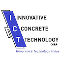 Innovative Concrete Technology icon