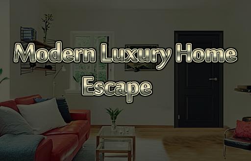 Escape Games Day-647