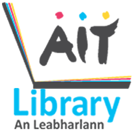 AIT Library Android APK Download Free By AIT Library