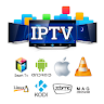 download Best-iptveurope.com apk