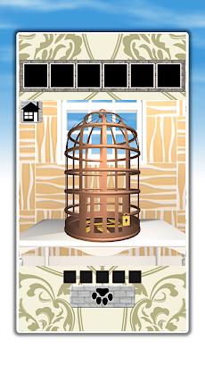 脱出ゲーム Sheep Palaceのおすすめ画像3
