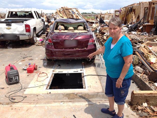 Moore-tornado-shelter-jpeg