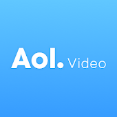 AOL Video for Android TV