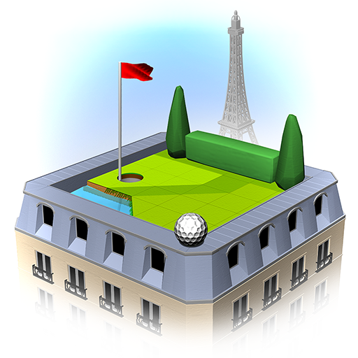OK Golf 1 5 3 APK for Android