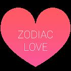 Zodiac Love Calculator icon