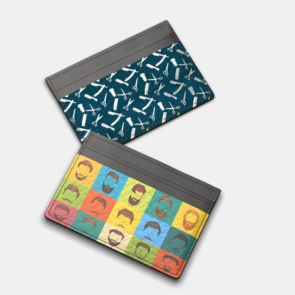E:\Office Work\New Projects\GreyImpulse\custom card holder-greyimpulse.jpg