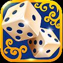 Dice Legends-Free Farkle Game