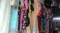 Mantasha Boutique photo 1