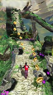 Temple Jungle Prince Run 2