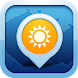 Meteoradar In-počasí - Androidアプリ