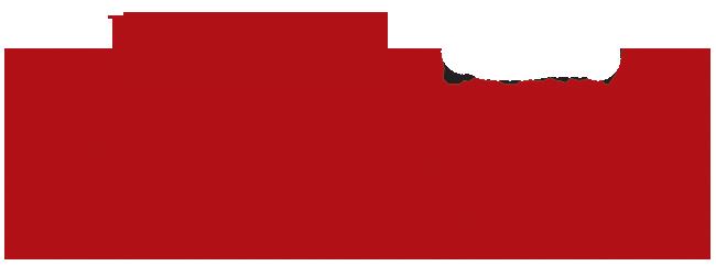 reunions logo