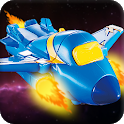 Alien Shooter : Galaxy Attack Space Shooting Games icon