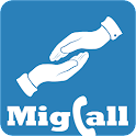 MigCall icon