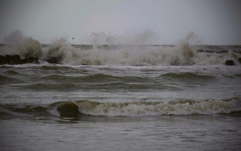 mare in tempesta di giomau17