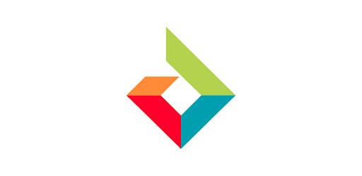 Diamond Mobile - Apps on Google Play