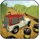 Offroad Jeep Mountain Hill Climb 4x4 3d 2018 Download on Windows