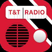 Trinidad and Tobago Radio APK
