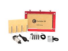 Carbide 3D Accessories