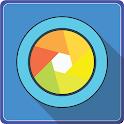 Pixlr Image Editor icon