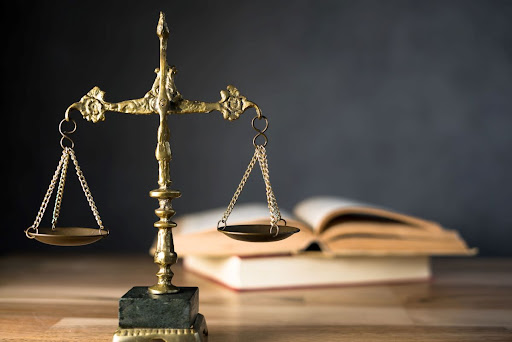 Gqeberha businessman in court for counterfeit goods worth R3.9m