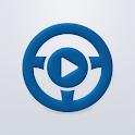ULT.ra icon
