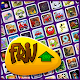 Friv Clicker Games