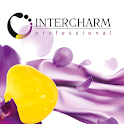 Intercharm icon