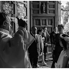 Wedding photographer Gonzalo Pozzi (gonzalopozzi). Photo of 02.12.2016