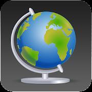 World Atlas 2019 - World History Atlas
