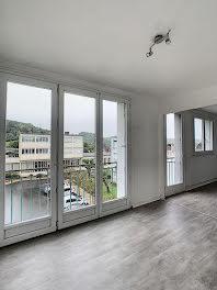 appartement à Notre-Dame-de-Sanilhac (24)