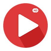 Offline Video Player HD