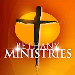 Bethany Ministries Icon