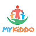 MYKiDDO - Daycare / Childcare App & Software icon
