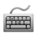 Hebrew Keyboard - Small icon